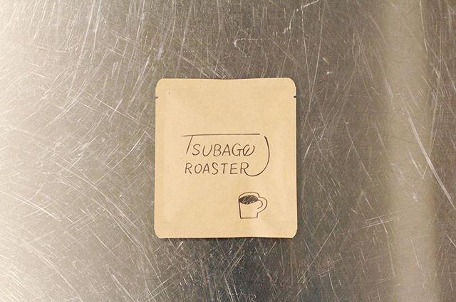 20180223皆さまありがとうございます2月のコーヒー完売まであとわずかです小さい読み物つけるといって、一夜漬けで作成中! (Instagram)