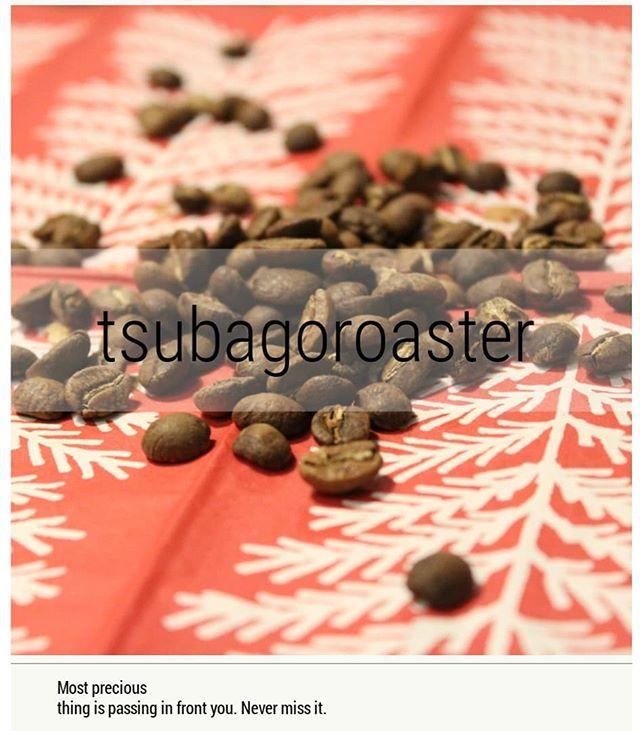 """3種飲み比べセットのドリップバッグは本日注文まで。次回はまだ未定です。ケニアとグアテマラの豆はまだまだ続きます。エクアドルは終了予定です。よい一日を! """"DripBags to compare"""" is ready for you by tonight order.KENYA and GUATEMALA beans are available, although ECUADOR is just available in 1 week.Have a nice day! (Instagram)"""