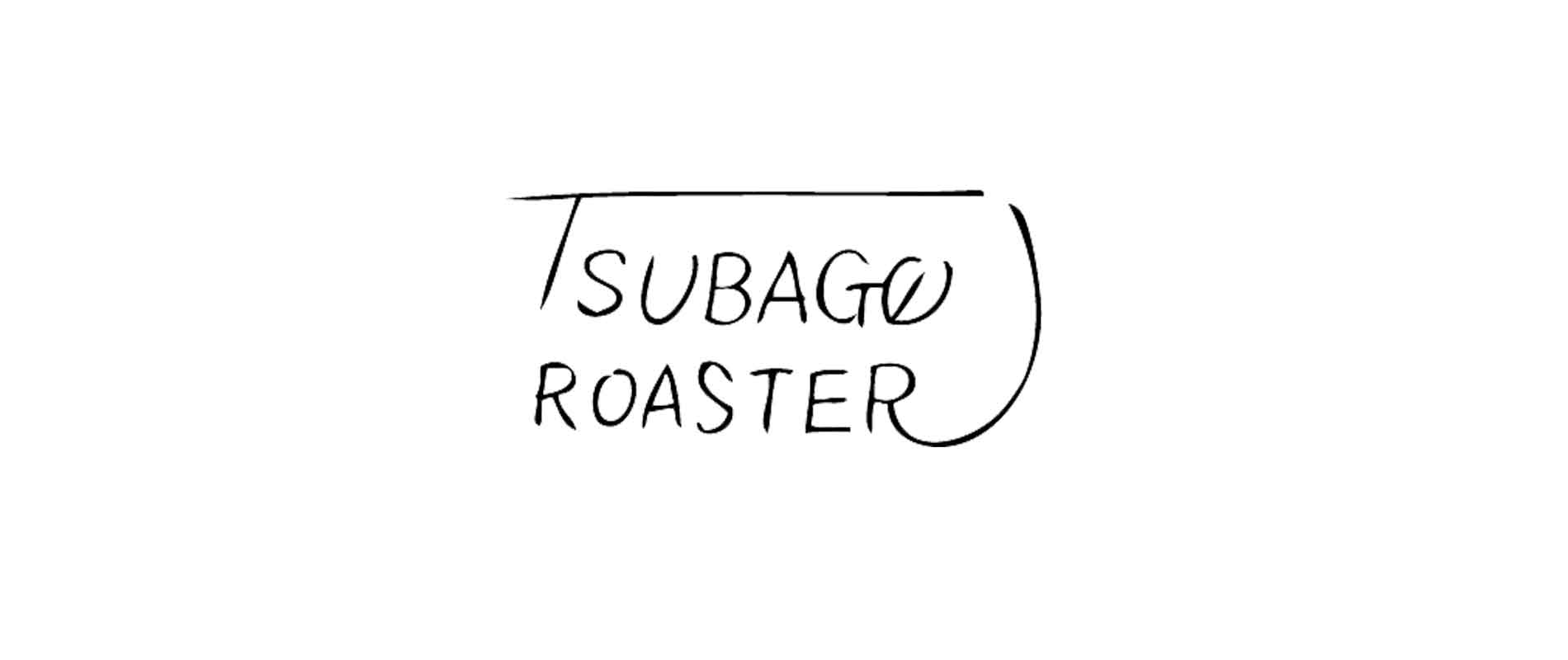 tsubagoroaster